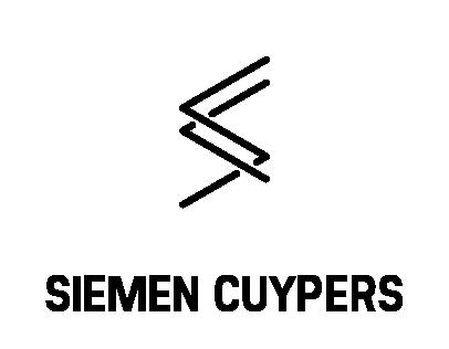 Siemen Cuypers